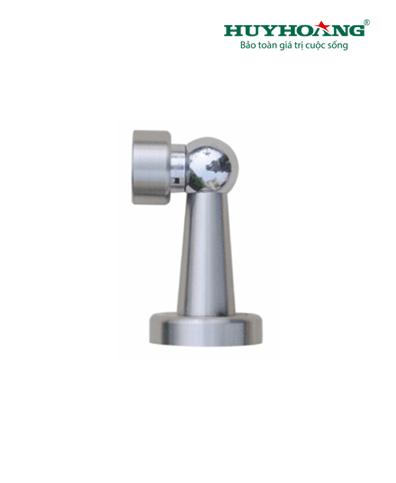 Hít cử tròn Huy Hoàng – OCC02