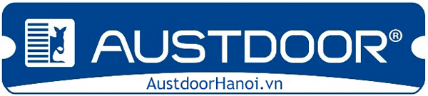 Cửa gỗ Austdoor tại Hà Nội