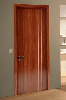 cửa gỗ nhựa Austdoor chịu nước tại hà nội