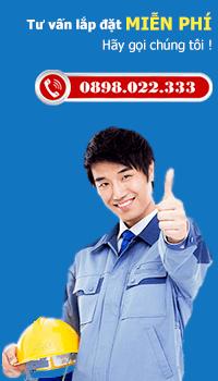 hotline chăm sóc khách hàng austdoor tại hà nội