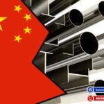 Nhôm Trung Quốc bị Bộ Công Thương áp thuế bán phá giá 35,58%