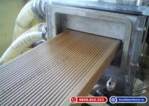 wpc là gì, gỗ composite, gỗ nhựa composite là gì